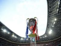 Champions League promises jewels and duels