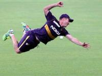 IPL Preview: Kings XI get ready to host defending champs KKR