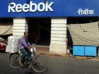 Lilliput fiasco: <b>Kroll</b>, BMR join hands to battle India's PE fraud claims