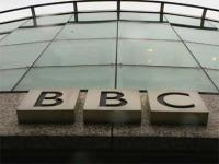 Students in N-Korea: Why the BBC is wrong and, LSE is right