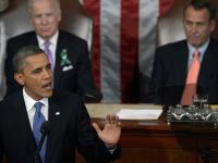 Obama to pledge more transparency on counterterrorism policy