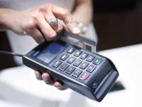 Debit card scare: Can a one-time password for ATM withdrawal be the solution?