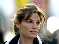Ex-wife Jemima hails Imran's success in Pakistan elections