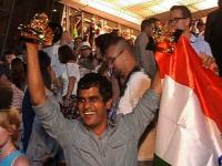 Cannes Lions: The India Story
