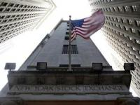 Bond yields rise, stocks sink on Fed speculation