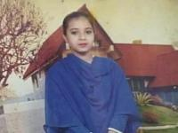 Ishrat Jahan: The inconvenient story no one wants to tell