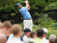 Memorial win gives Kuchar boost for major title