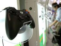 The PS4 may be better, but Xbox is the big daddy of controllers
