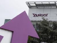 Hackers will exploit old user IDs? Unlikely, says Yahoo
