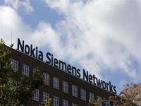 Nokia to buy out Siemens equipment venture; shares surge