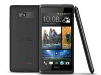 HTC Desire 600 with 4.5-inch screen launched for Rs 26,860