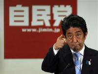 Japan's PM may rethink tax hike; could shake markets, unsettle support