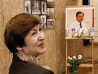 Russia finds dead lawyer Magnitsky guilty in posthumous trial