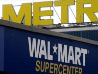 Why you should not expect a Wal-Mart India before 2016