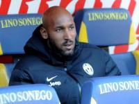 Anelka considering retirement following death of agent