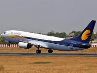 Jet Airways makes Amsterdam new European gateway; announces flights from March