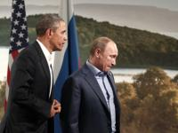 Beyond Snowden: What else frustrates US about Russia