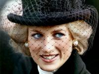 Trying too hard: Donald Trump tried to romance <b>Princess</b> <b>Diana</b>, wanted her as a 'trophy wife'