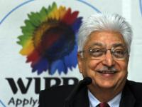 Wipro Q4 net decelerates; co to buy back shares worth Rs 2,500 cr at Rs 625 a piece
