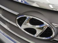 Hyundai Motor Group to cut domestic operating expenses