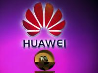 China's Huawei expects $2 bn revenue selling 4G gear in 2013
