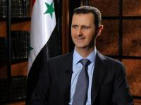 Syria: Assad to contest for presidential elections on 3 June