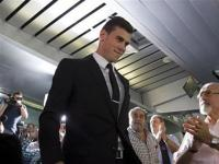 Relief all round as Bale transfer saga comes to an end