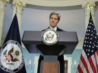 John Kerry is being economical with the truth about chemical weapons