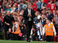 EPL: Pellegrini, Moyes get caught up in the chaos theory