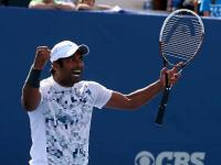 Paes-Klaasen cruise into finals of Chennai Open