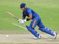 India 'A' seal series with six-wicket win over New Zealand A''