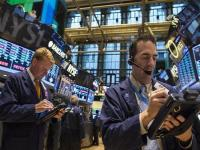 S&P 500's rally ends after Fed