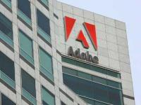 Source code for Acrobat and customer data stolen by hackers Adobe