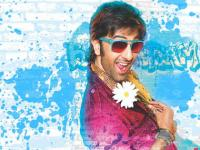 10 questions for <b>Abhinav</b> <b>Kashyap</b>, after watching 'Besharam'