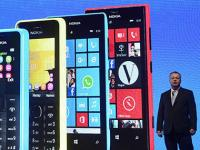 Nokia wins mobile patent judgment in UK against HTC