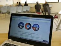 'Obamacare' website will be fixed by Nov end, says White House