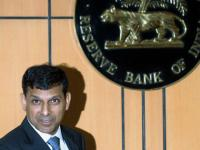 Why should we tolerate inflation? 10 questions for Raghuram Rajan