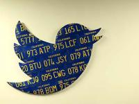 After IPO, how will Twitter balance free speech and global growth?