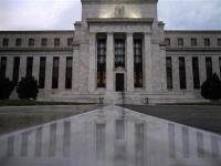 In tight decision, a Fed centrist wanted to trim QE