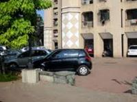 Penalised: Flat owner to get Rs 5 lakh from builder for being denied parking space