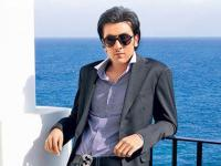 I am jobless: Ranbir Kapoor