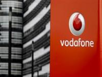 Vodafone to ramp up investment as trading suffers