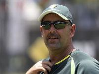 Lehmann wants Aus to play 'aggressive, in-your-face' cricket