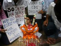Why the Aarushi Talwar case is a rape of justice