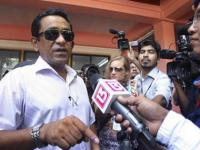 India keeps cautious vigil as Abdulla Yameen snuffs out democracy in Maldives