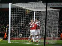 Champions League Preview Arsenal, Napoli, Dortmund locked in Group <b>F</b>