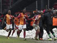 Drogba, Sneijder combine to send Juventus crashing out of Champions League