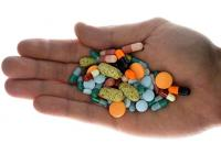 Govt continues to allow 100% FDI in existing pharma firms