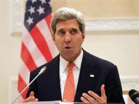 West readying sanctions against Russia after Crimea vote