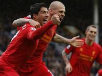 The Big Boxing Day Preview: Man City vs Liverpool pick of the battles